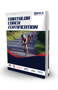 Triathlon Coaching Certification