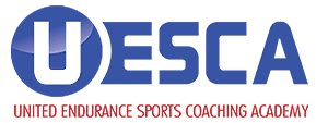 UESCA - Running Coach Certification